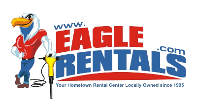 Eagle Rentals, Statesville & Troutman NC