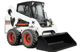 How to Operate a Skid Steer Loader