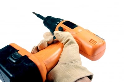 Consider Tool Rentals for Your Next DIY Project and Get the Job Done Right!