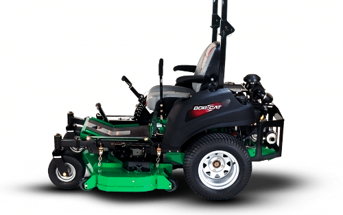A Few Things You Should Know about Lawn Mowing Equipment Rentals