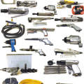 Painting Equipment Rentals, Denver, NC