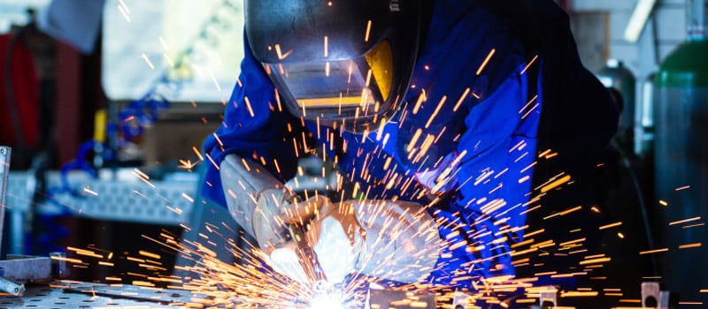 Welding Equipment Rentals in Denver, North Carolina
