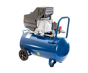 Compressor Rentals in Denver, North Carolina